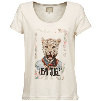 T-shirt Eleven Paris  ACELOT