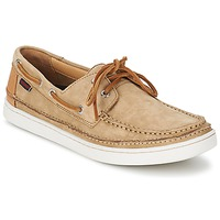 Scarpe da barca Sebago RYDE TWO EYE