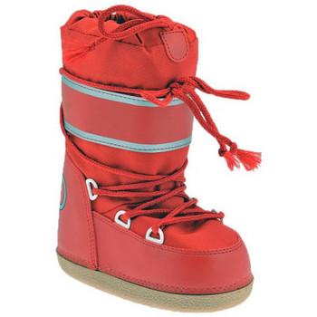 Scarpe da neve Liu Jo  385 Classic Doposci