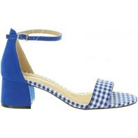 Scarpe Donna Sandali Maria Mare 67008 Azul
