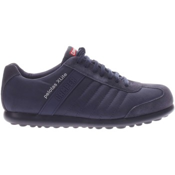 Scarpe Uomo Sneakers Camper 18302-074-UNICA - pelotas x li  Blu