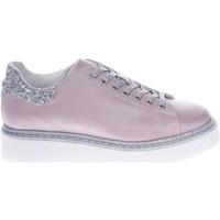 Scarpe Donna Sneakers basse Cult CLE103428-UNICA - Sneaker Eagl  Rosa