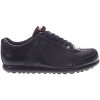 Scarpe Uomo Sneakers Camper 18304-024-UNICA - pelotas x li  Nero