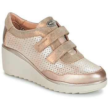 Scarpe Donna Sneakers basse Stonefly ECLIPSE 9 G.L./NA GL