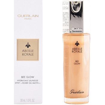 Bellezza Donna Idratanti e nutrienti Guerlain Abeille Royale Bee Glow  30 ml