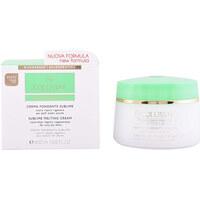 Bellezza Donna Idratanti & nutrienti Collistar Perfect Body Sublime Melting Cream  400 ml