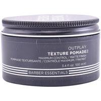 Bellezza Gel & Modellante per capelli Redken Outplay  100 ml