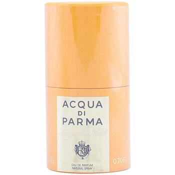 Bellezza Donna Eau de parfum Acqua Di Parma Magnolia Nobile Edp Vaporizador  20 ml