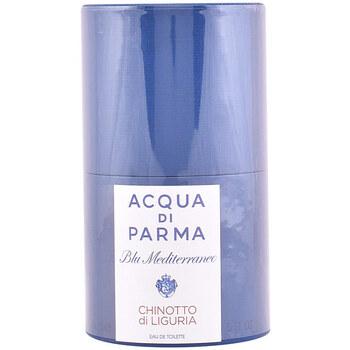 Bellezza Eau de toilette Acqua Di Parma Blu Mediterraneo Chinotto Di Liguria Edt Vaporizador