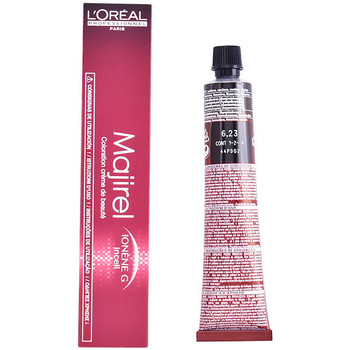Bellezza Tinta L'oréal Majirel Ionène G Coloracion Crema 6,23
