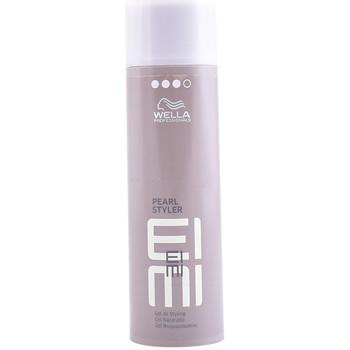 Bellezza Gel & Modellante per capelli Wella Eimi Pearl Styler  100 ml