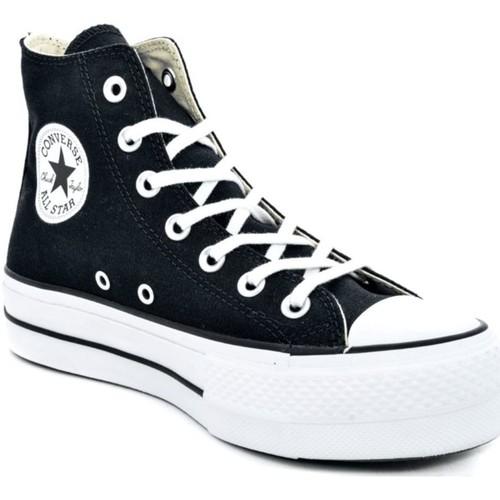 converse scarpe donna alte
