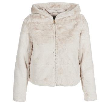 Abbigliamento Donna Giacche / Blazer Only ONLCHRIS Beige
