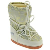 ALVIERO MARTINI - stivali donna ALVIERO MARTINI scarpe - Consegna ... 8cf189289d9