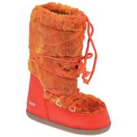 Scarpe Unisex bambino Stivali da neve Trudi Boot Doposci multicolore