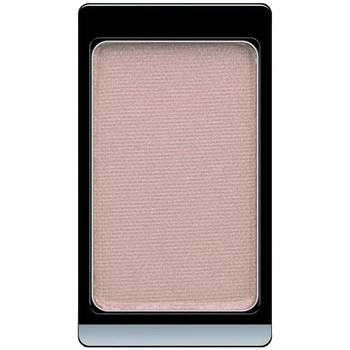 Bellezza Donna Ombretti & primer Artdeco Eyeshadow Pearl 99-pearly Antique Rose 0,8 Gr 0,8 g