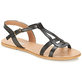 Sandali So Size DURAN
