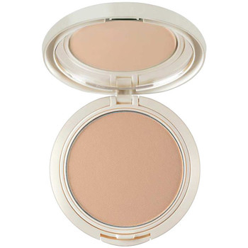 Bellezza Donna Fondotinta & primer Artdeco Sun Protection Powder Foundation Spf50 Rec. 90-lightsand 9,5 g