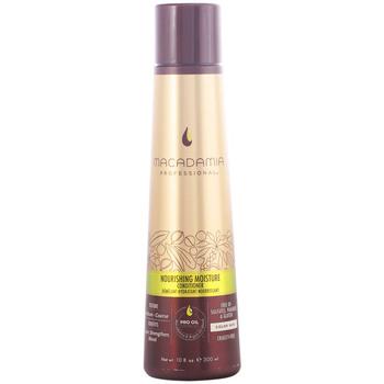 Bellezza Maschere &Balsamo Macadamia Nourishing Moisture Conditioner