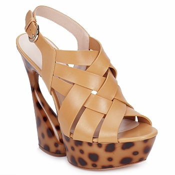 Casadei MAGGY SWEET / NATURE 350x350