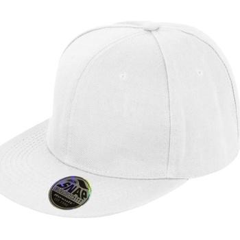 Accessori Cappellini Result RC83X Bianco