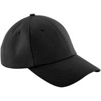 Accessori Cappellini Beechfield B59 Nero