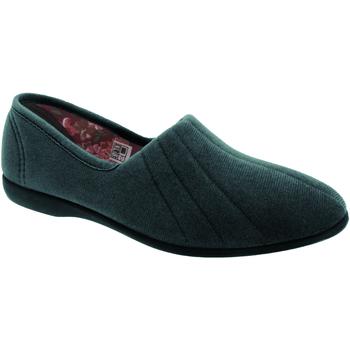 Scarpe Donna Pantofole Gbs  Oceano