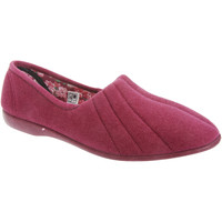 Scarpe Donna Pantofole Gbs  Rosa