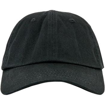 Accessori Cappellini Beechfield B57 Nero