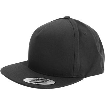 Accessori Cappellini Yupoong YP019 Nero