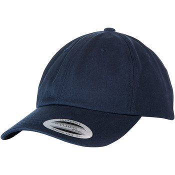 Accessori Cappellini Yupoong YP022 Blu navy