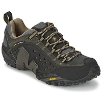 Sneakers basse Merrell INTERCEPT