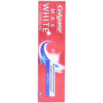 Bellezza Accessori per il viso Colgate Max White One Optic Pasta Dentífrica
