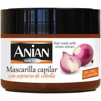 Bellezza Maschere &Balsamo Anian Cebolla Mascarilla Antioxidante & Estimulante  250 ml