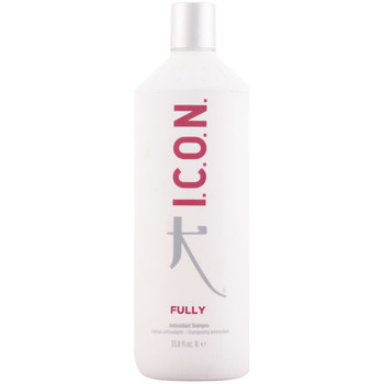 Bellezza Shampoo I.c.o.n. Fully Antioxidant Shampoo I.c.o.n. 1000 ml
