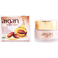 Bellezza Donna Idratanti e nutrienti Diet Esthetic Argan Oil Essence Cream  50 ml