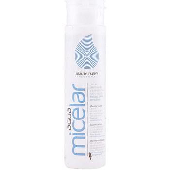 Bellezza Donna Detergenti e struccanti Diet Esthetic Beauty Purify Micellar Water  250 ml
