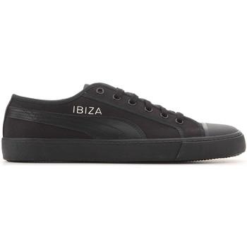 Scarpe Uomo Sneakers basse Puma Domyślna nazwa black