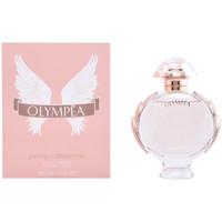 Bellezza Donna Eau de parfum Paco Rabanne Olympéa Edp Vaporizador  50 ml
