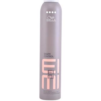 Bellezza Gel & Modellante per capelli Wella Eimi Shape Control  300 ml