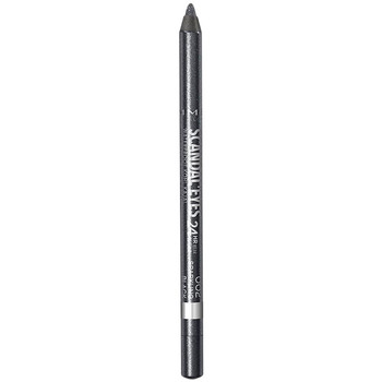 Bellezza Donna Matia per occhi Rimmel London Scandaleyes Kohl Kajal Waterproof 002-sparking Black 1 u