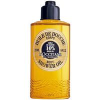 Bellezza Corpo e Bagno L´Occitane Karite Huile Douche Corps  250 ml