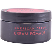 Bellezza Uomo Trattamenti post-rasatura American Crew Pomade Cream 85 Gr 85 g