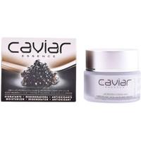 Bellezza Donna Idratanti e nutrienti Diet Esthetic Caviar Essence Lipo-protein Cream  50 ml