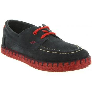 Scarpe Bambino Sneakers basse Destroy K115553 Azul