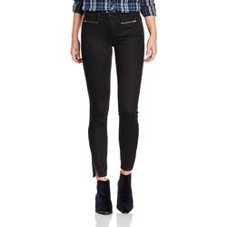 Abbigliamento Donna Jeans skynny Wrangler ® Corynn Perfect Black W25FCK81H black