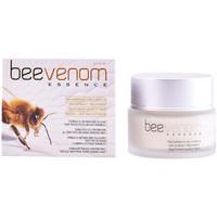 Bellezza Donna Antietà & Antirughe Diet Esthetic Bee Venom Essence Cream  50 ml