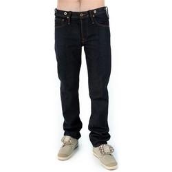 Abbigliamento Uomo Jeans dritti Lee ICON 1930'S  765ATBJ blue