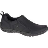 Scarpe Uomo Sneakers basse Caterpillar Opine P722312