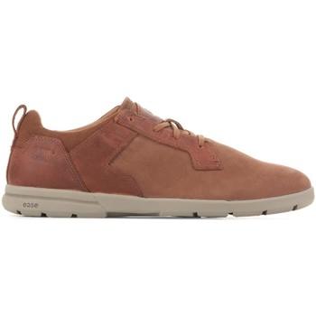 Scarpe Uomo Sneakers basse Caterpillar EBB P721235 brown